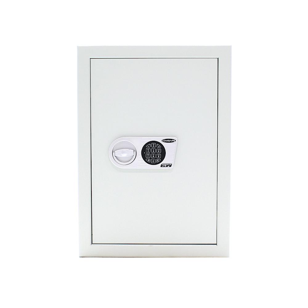 Rottner Schlüsseltresor ST 100 EL Premium
