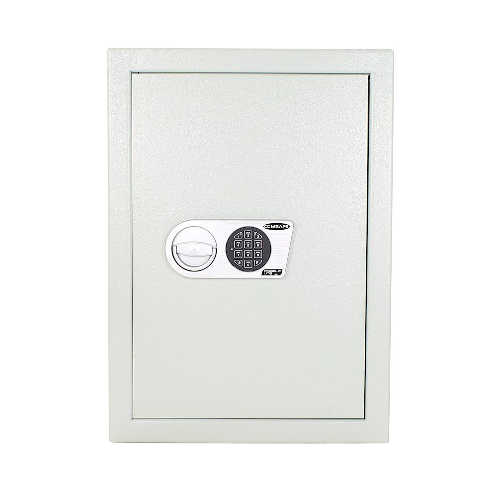 Rottner Schlüsseltresor ST 150 Elektronikschloss Premium