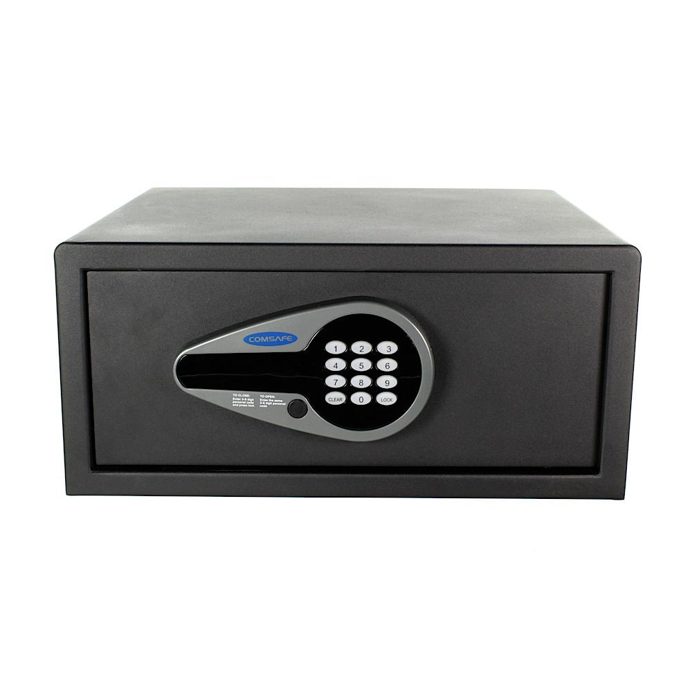 Rottner Elektronik Möbeltresor Solution Premium