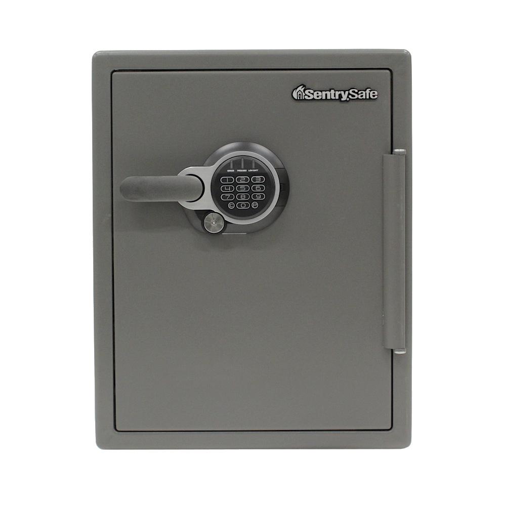Sentry Safe Datenschutztresor Firebird STW205GYC