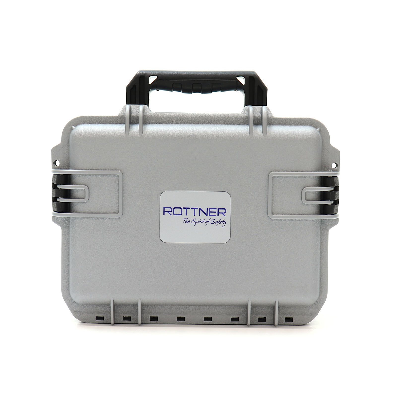 Rottner Waffentransportbox Gun Case mobile