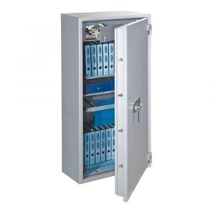 Rottner Papiersicherungsschrank PaperNorm Premium 65 Elektronikschloss