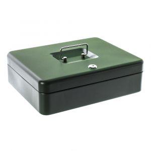 Rottner Pistolenkassette GUN BOX Doppelbartschloss