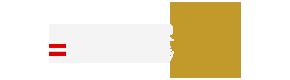 Rottner Logo