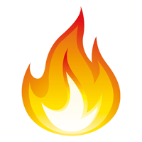 Brandschutzklassen